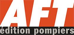 AFT édition pompiers : creation de calendriers pompiers personnalisés